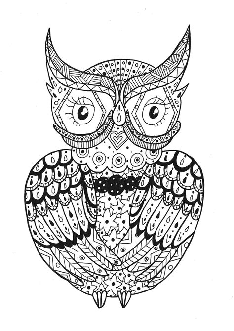 coloring pages for zentangle zentangle coloring pages coloring home