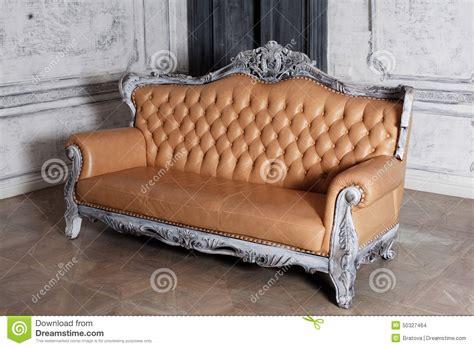 aliexpress com buy luxury italian red oak solid wood luxury font b italian b font red oak solid wood leather
