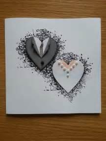 image gallery handmade anniversary card ideas