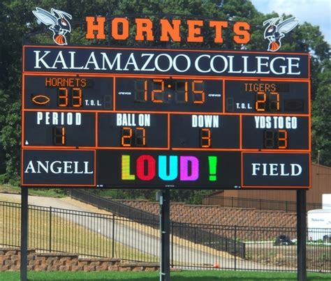 football scoreboard coloring page 15 best images about football scoreboards on pinterest