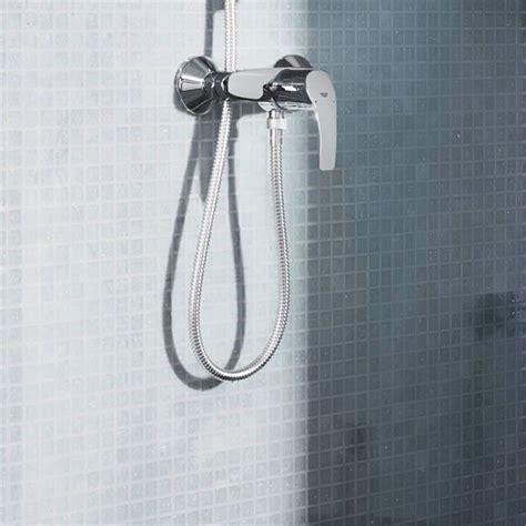 rubinetto cucina grohe prezzo rubinetto per doccia grohe eurosmart grohe silkmove