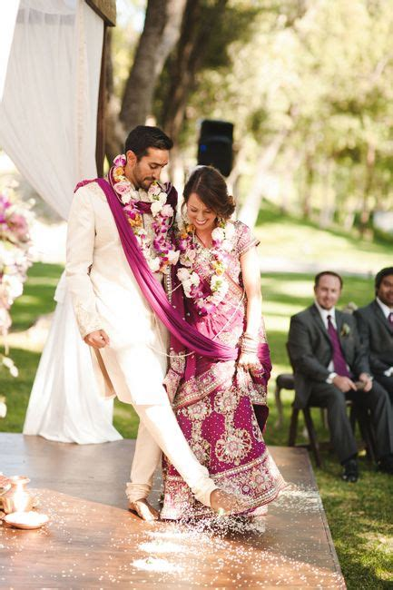 home indian wedding site vendors clothes invitations california outdoor fusion hindu ceremony 1 indian