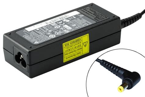 Carger Laptop Acer acer aspire laptop charger buy at 15
