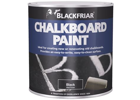 chalkboard paint cleaning chalkboard paint blackfriar