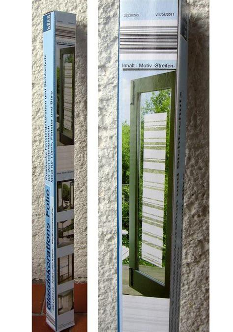 Fenster Sichtschutz Gardinen by Sichtschutz F 252 R Fenster In Jettingen Gardinen Jalousien