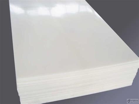 Plastik Pe Plastik Es low density pe plastic sheet ldpe plastic sheet pvc foam