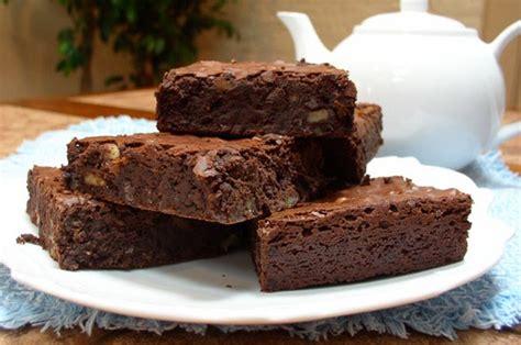 cara bikin brownies kukus rumahan resep brownies panggang susu coklat kental manis mastah