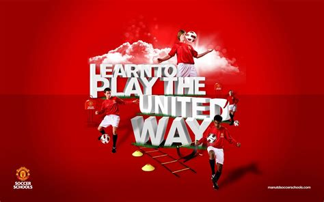 3d Manchester United manchester united wallpapers 3d 2016 wallpaper cave