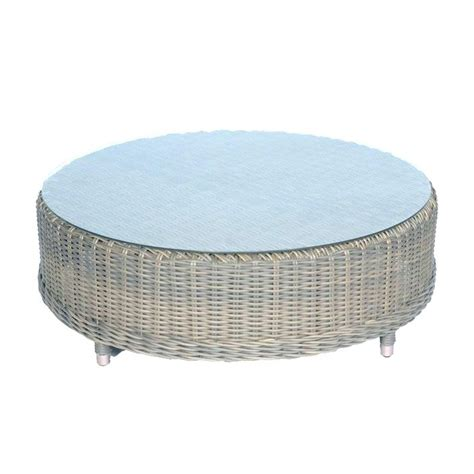 wicker patio side table wicker patio side table small or outdoor