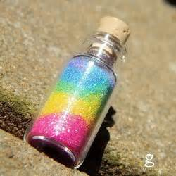 colored sand bottle of colored sand pictures photos and images for
