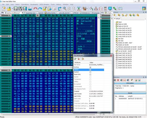 layout editor license download free hex editor neo screenshots