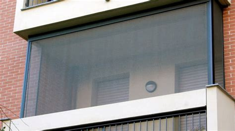 zanzariere per terrazzi 187 zanzariere da terrazzo
