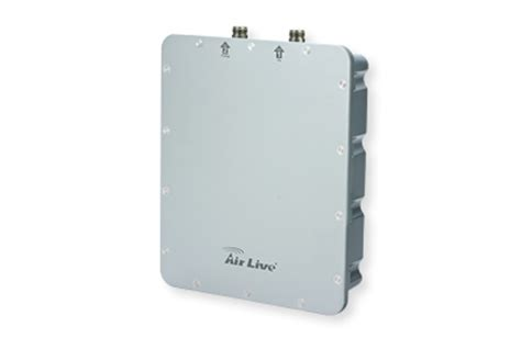 Airlive Wn 200hd Wireless Ip 2mp N 150mbps air live