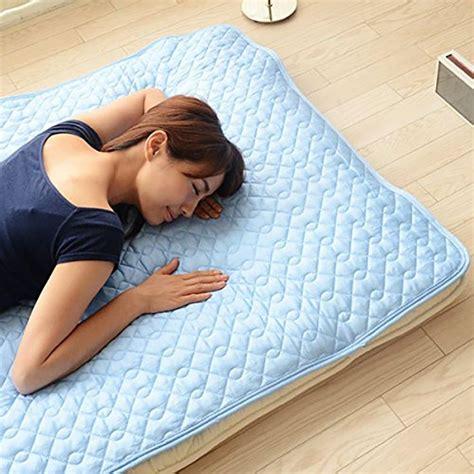 best japanese futon the 25 best japanese futon mattress ideas on pinterest