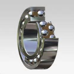 Bearing Taper H 715345 11 Koyo skf ntn nsk koyo 1308k h308 11307 self aligning