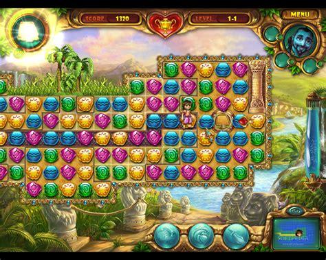 l of aladdin game free download l of aladdin spiel gratis online youdagames com