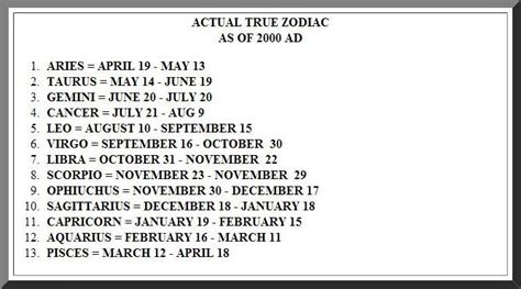 ophiuchus personality www pixshark com images