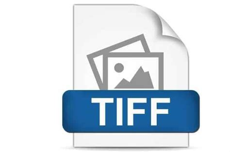 open tif files  windows   compromising  quality