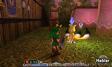 preguntas keaton the legend of zelda majora s mask 3d 3ds