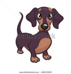 dachshund stock images royalty free images amp vectors shutterstock