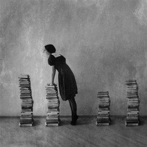 le cose sono come sono ha mai letto ricordarsi erano dei lettori le librerie invisibili