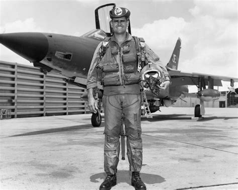 thud pilot a pilotã s account of early f 105 combat in books 137 best images about republic f 105 thunderchief quot aka