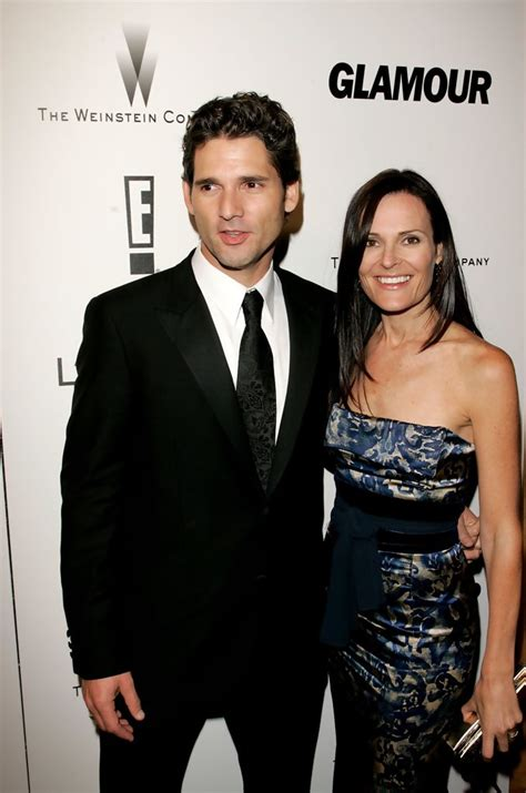 Eric And To Co by Eric Bana And Gleeson Photos Photos Weinstein Co