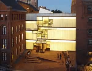 home design center nyc gerardogandy architectural lighting