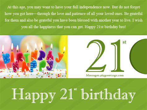 Happy 21 Birthday Wishes Happy Birthday Inspirational Quotes 21 Birthday Wishes Quotes