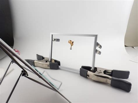 jewellery photography lighting setup jewelry photography tips style guru fashion glitz