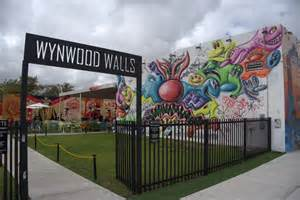 Best Wall Murals wynwood walls global muralogy