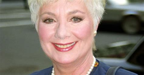 nack of shirley jones hair shirley jones rejected by playboy i like these people