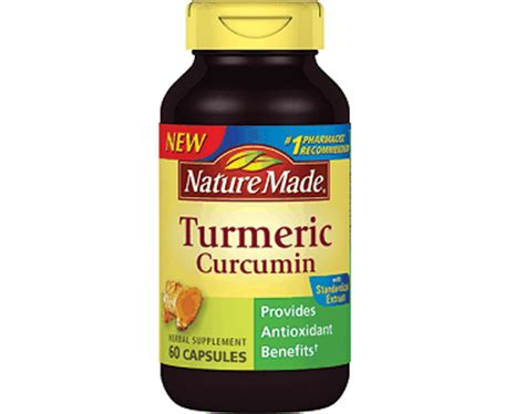 Detox Medley With And Turmeric Review by Nature Made Turmeric Curcumin Review Is It A Scam Or The