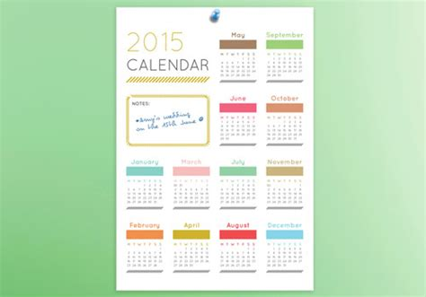 how to make a calendar in indesign 14 best indesign tutorials