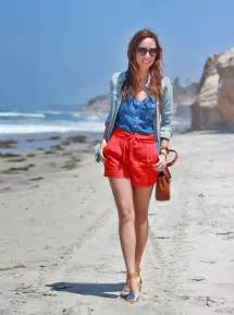 Beach Style Beach Style Fashion Related Keywords Amp Suggestions Beach