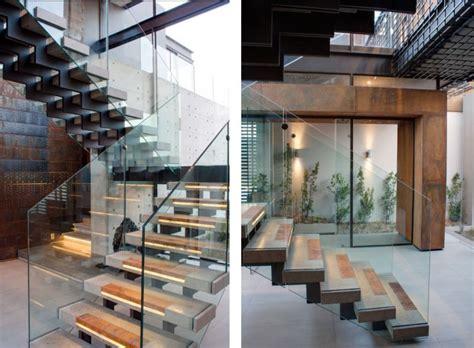 betontreppe streichen innen betontreppe streichen innen trendy size of design