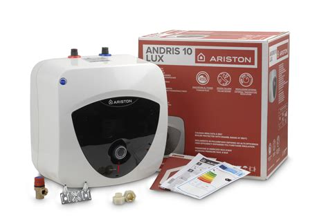 Water Heater Electric Ariston andris electric storage water heater ariston uk