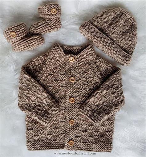 knitted hat pattern dk yarn baby knitting patterns a baby knitting pattern made using