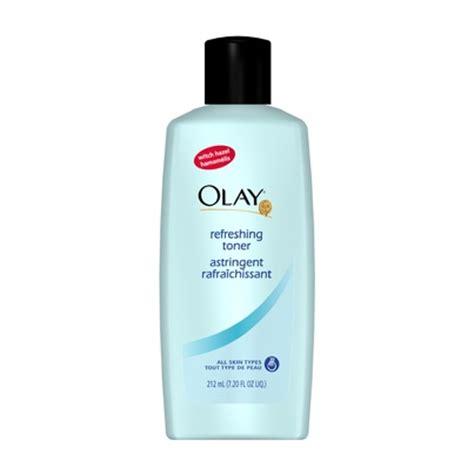 Toner Olay buy olay refreshing toner from canada at well ca free