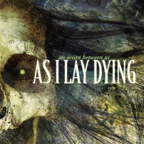 as i lay dying as i lay dying music fanart fanart tv