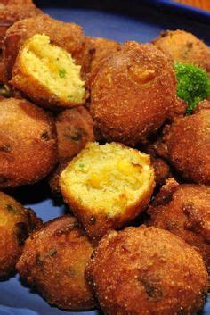 best hush puppies recipe best hush puppies recipe on