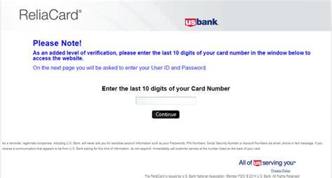 Can I Put Money On A Visa Gift Card - visa gift card from us bank dominos falls church va