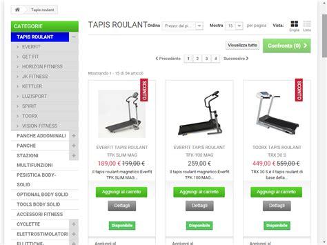 siti di in vendita siti di vendita moreincontri net