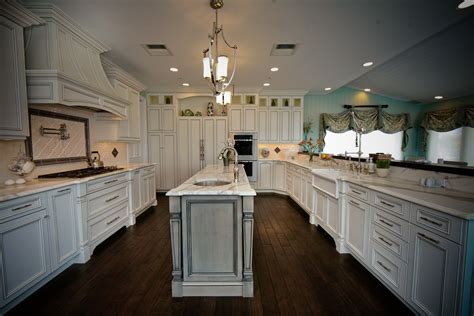 gorgeous kitchens a gorgeous kitchen top line appliance center s blog