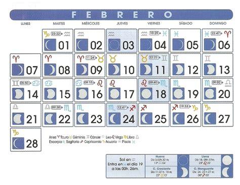Calendario Isss 2015 Teideastro Volcanes Y Estrellas Geoturismo Y Educ