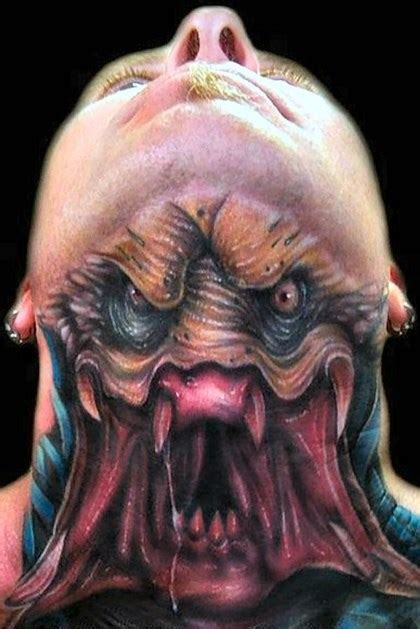 tattoo 3d em brasilia tatuagens 3d que v 227 o impressionar voc 234 comente