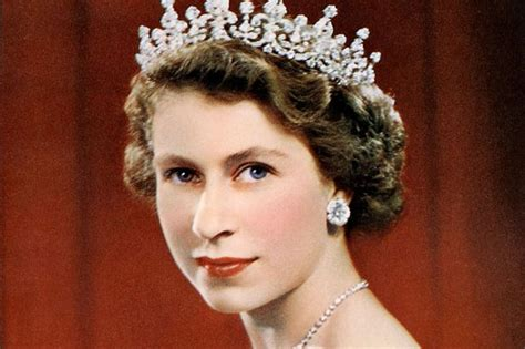 as the queen becomes the longest serving monarch we look