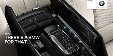 iphone 5 snap in adapter bmw bmw launches samsung and iphone 5s snap in adapters