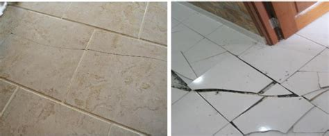 tile help is only one step away creative building finishes