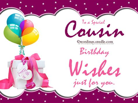 Happy Birthday Wish For Happy Birthday Messages For Bestfriend Wordings And Messages